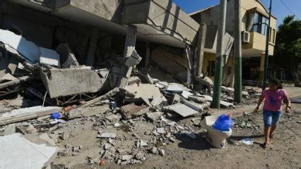 ecuador 7.8 earthquake kills 77, tsunami alert issued