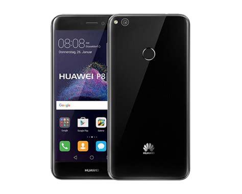 Hp Huawei P8 Malaysia huawei p8 lite 2017 price in malaysia specs buygadget review
