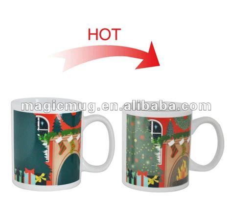 Product Detail 11 Oz custom cheap 11 oz mug dimensions buy 11 oz mug