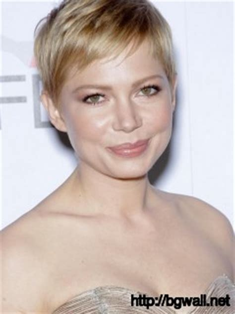 short hairstyles for oblong faces fine limp hair short hairstyle ideas for fine hair oval face background