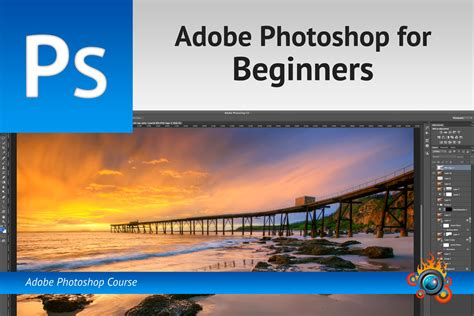 adobe photoshop tutorial pdf for beginners free other psd file page 52 newdesignfile com