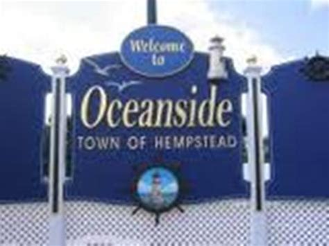 oceanside ny houses for sale oceanside ny real estate oceanside homes for sale long island