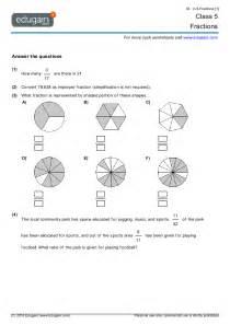 best math worksheets the best of teacher entrepreneurs