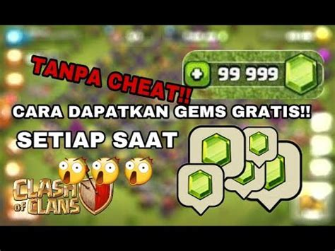 cara save game mod coc 5 7 mb free cara mudah hack clash of clans android mp3
