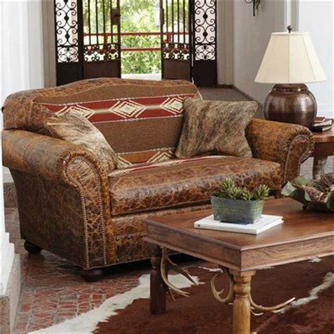 king ranch home decor king ranch home decor best free home design idea
