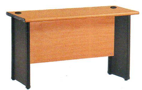 Meja Kantor Murah Bandung meja kantor bandung meja kerja bandung harga meja rapat meja kayu meja besi meja kantor jual