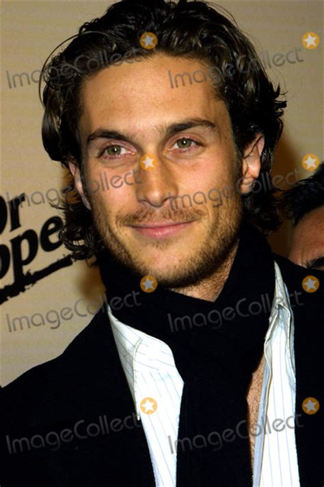oliver hudson young oliver hudson pictures and photos