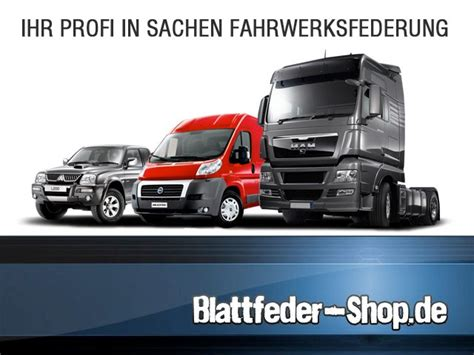 Citroen Jumper Tieferlegung by Zusatzschraubenfeder Inkl Auflastgutachten F 252 R Citroen