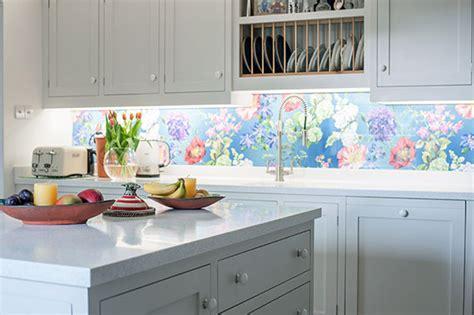 Handmade Kitchens Dorset - woodchester cabinet makers bespoke kitchens furniture