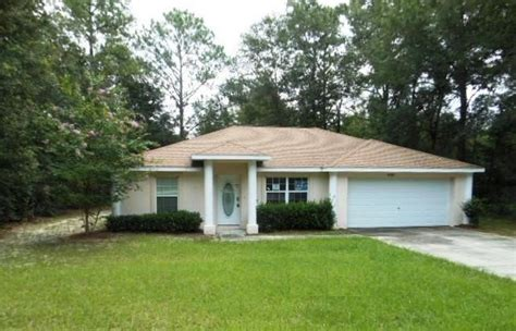 hud foreclosures for sale in ocala florida