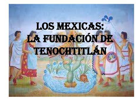 imagenes aztecas mexicas los mexicas tarea de historia