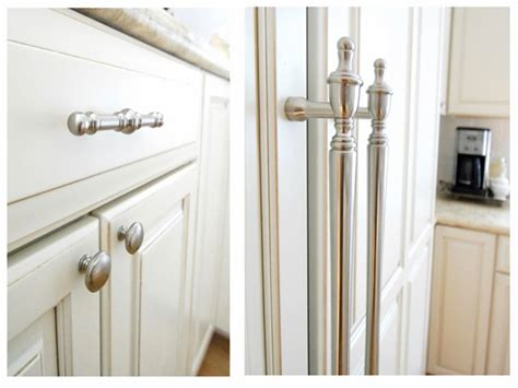 where to place knobs on kitchen cabinet doors kitchen cabinet knobs and pulls kitchen cabinet door knob