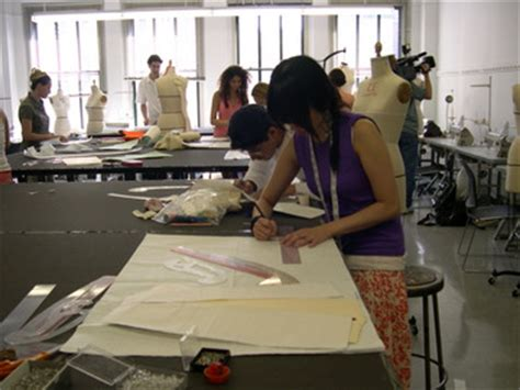 pattern maker occupation fabric and apparel patternmakers