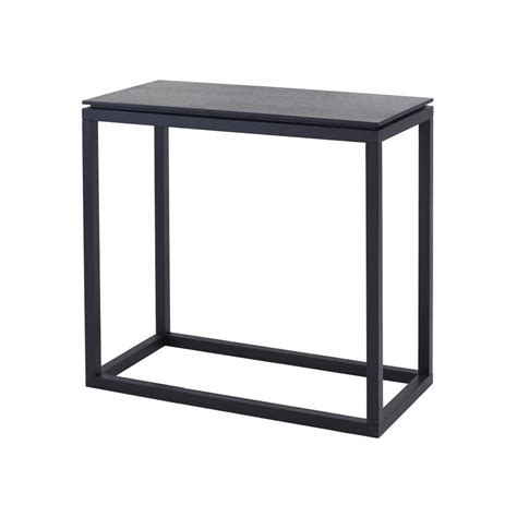 Small Glass Console Table Small Console Tables Uk Bebemarkt
