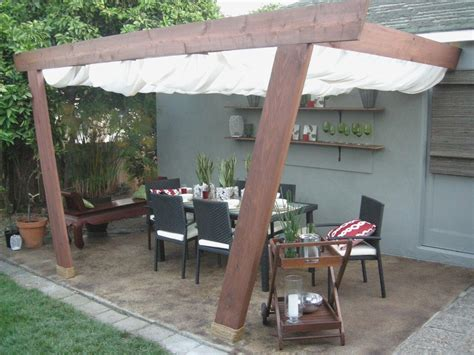 cheap patio cover ideas beautiful patio covers and