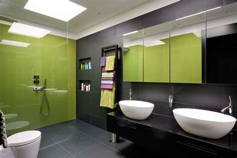 best color combinations with black best color combinations exles with black or white