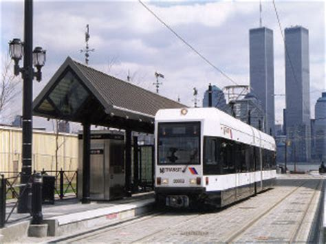 newark light rail new jersey transit home pdf