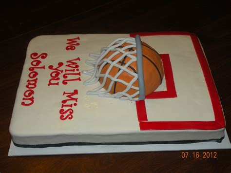 basketball kuchen basketball kuchen kuchen and basketball on