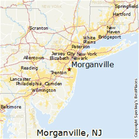 houses for sale in morganville nj best places to live in morganville new jersey