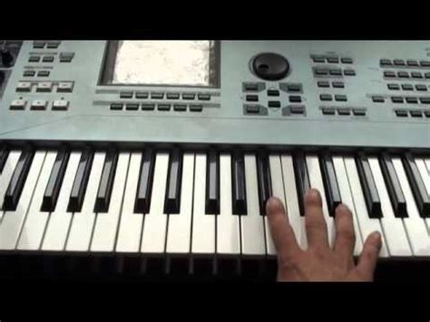 piano keyboard tutorial video instant crush piano keyboard tutorial daft punk how