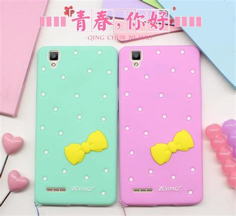 Cs 14 Oppo A33 Neo 7 Cover Casing oppo f1 a35 neo 7 a33 shakeproof si end 6 13 2017 10 47 am