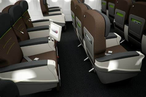 thy comfort class photos turkish airlines launches istanbul los angeles service nycaviationnycaviation