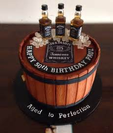 whisky kuchen best 25 birthday cakes ideas on birthday