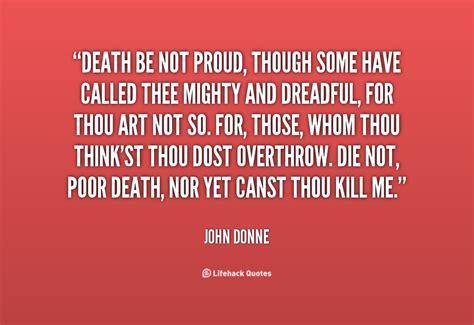 Proud Be proud quotes quotesgram