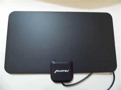 Antena Led antena hd tv interior lcd led plasma fm 385 00 en