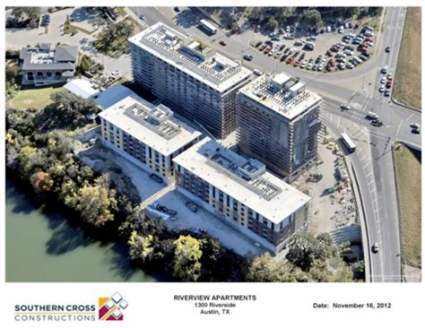 bed bath and beyond hermitage tn riverview appartments downtown austin condo news