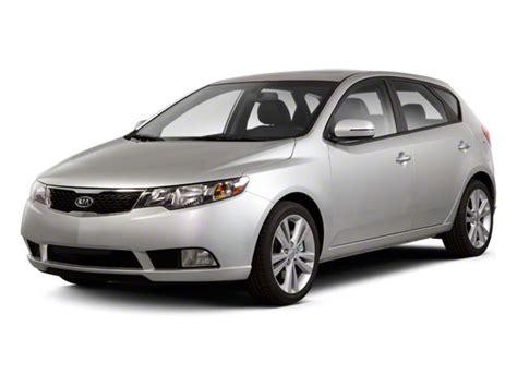 2013 kia forte ex 5 door 2013 kia forte 5 door hatchback 5d ex i4 prices values