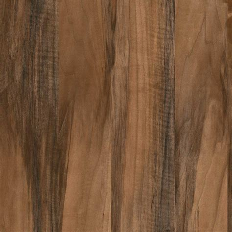 Home Depot Kitchen Design Virtual by Wilsonart 48 In X 96 In Laminate Sheet In Planked Texas