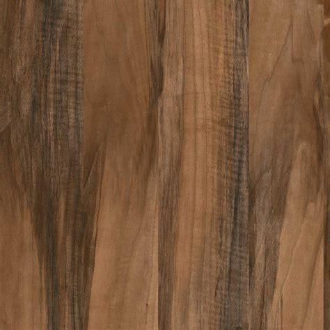 Wilsonart Laminate Wood Flooring Colors   Carpet Vidalondon