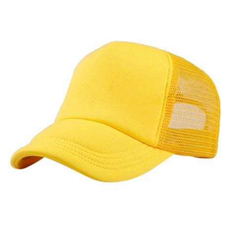 baby baseball hats toddler infant boys hat peaked