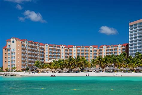 divi golf and resort aruba all inclusive divi golf resort all inclusive resort en