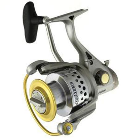 Jual Reel Spinning Maguro 6000 penn applause 6000 spinning fishing reel reviews