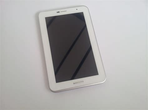 Samsung Galaxy Tab 1 P3100 review samsung galaxy tab 2 7 0 gt p3100 sammobile