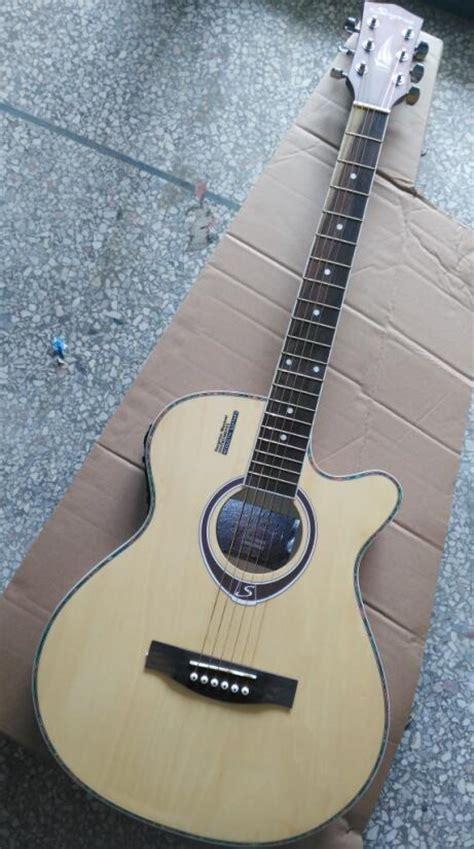 planar spiral inductor 中文 aliexpress buy electric guitar potentiometer 28 images aliexpress buy handmade mahogany p r