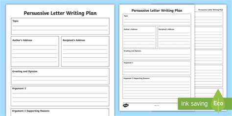 lesson plan template qld lesson plan template qld free 39 best unit plan templates
