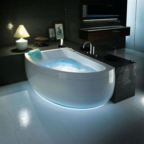 Jacuzzi Bathtub Odor 81 Best Baignoires 174 Images On