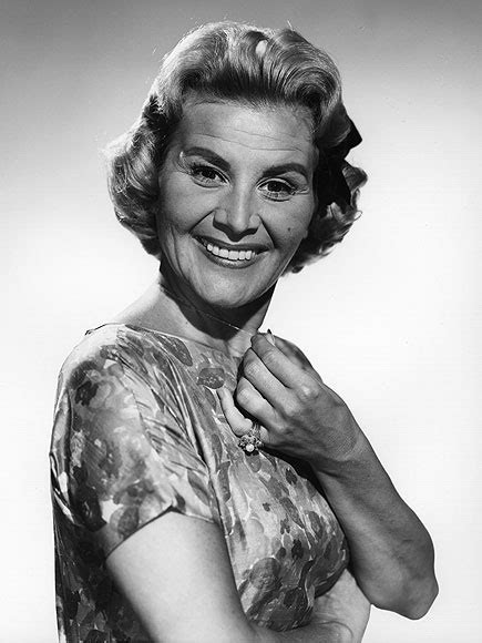 actress sally of old hollywood crossword dick van dyke show s rose marie talks famous friends frank