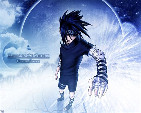 wallpaper background anime 3d cool anime 3d wallpapers 3d wallpapers