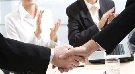 Business Letter Closing Deal Tips For Selling Gebiz Australia Real Estate