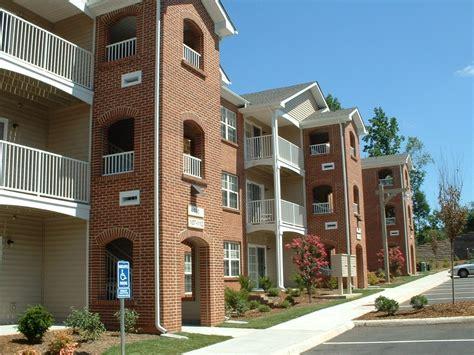 timber ridge apartments lynchburg va apartmentscom