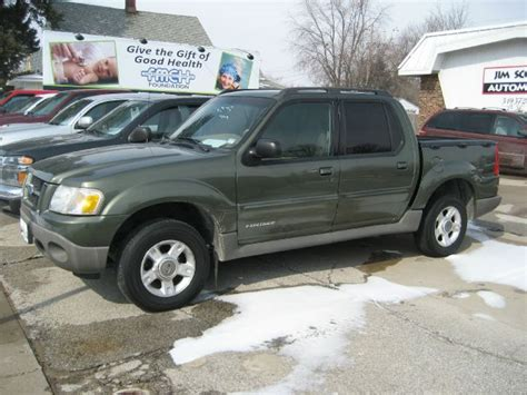 manual cars for sale 2001 ford explorer sport interior lighting carsforsale com search results