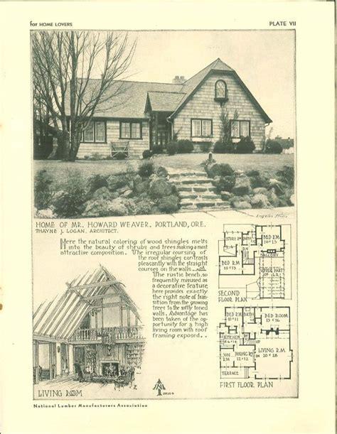 old wesley open home floor plan empty nester house plans for empty old wesley open home floor plan empty nester house plans