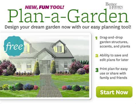 garden layout planner  smalltowndjscom