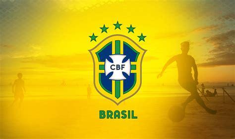 Brasil Jogos Uniformes E Camisas Da Sele 231 227 O Brasileira Mantos Do Futebol