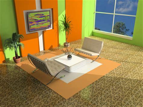 Interior Synonym by Top 10 Schools For Interior Design Synonym