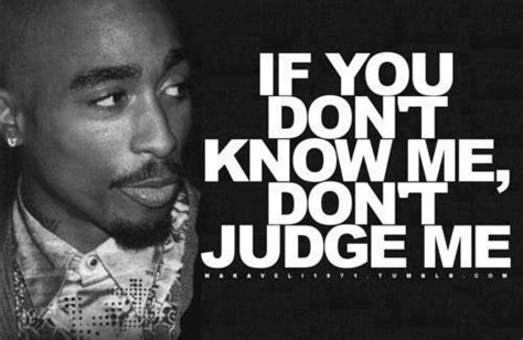 2pac quotes a00122268
